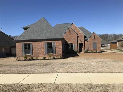 4681 RAVENCREST , Bartlett, TN