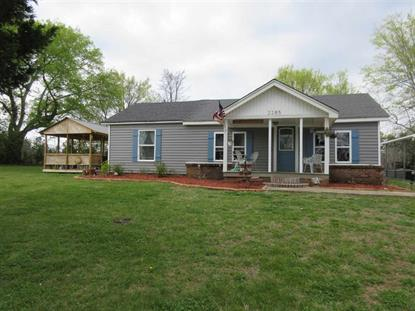 2285 DOGTOWN , Savannah, TN