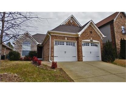 4938 INDIAN WALK , Arlington, TN