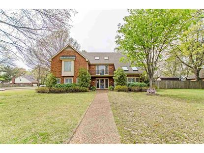 2215 PRESTWICK , Germantown, TN