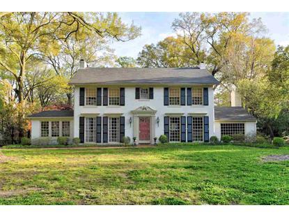 Super Memphis Tn Homes For Sale Weichert Com Download Free Architecture Designs Embacsunscenecom