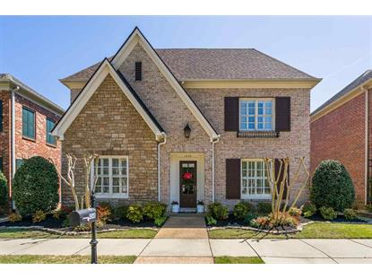4548 E WOODLAWN , Collierville, TN