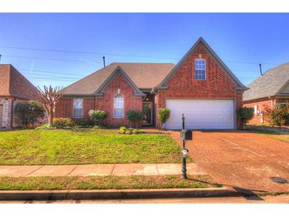 1139 W RED FERN , Cordova, TN