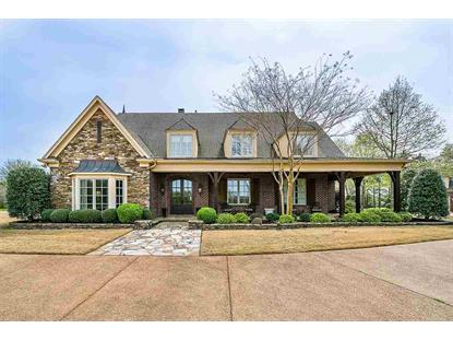 105 CYPRESS LAKE  Arlington, TN MLS# 10024832