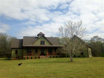 165 DR. WILLIAMS  Michie, TN MLS# 10024838