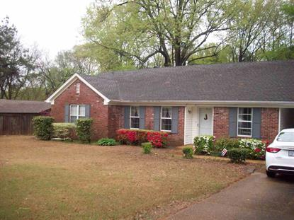 415 STARLING , Collierville, TN