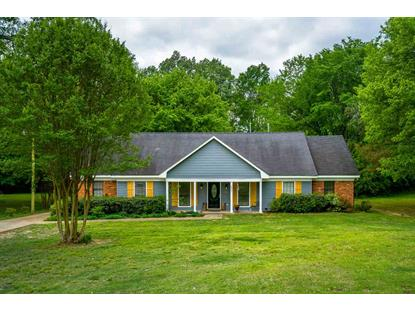 4961 E SHADOWLAWN , Bartlett, TN