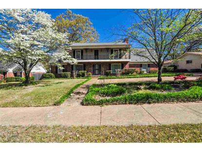 5340 WALNUT GROVE , Memphis, TN