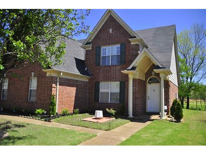 1388 RIVER BANK , Collierville, TN