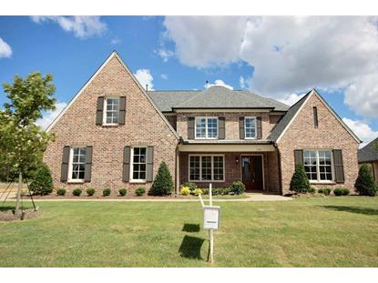 1548 PAINTED HORSE , Collierville, TN