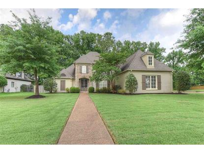 4462 WHISPERWOOD , Collierville, TN