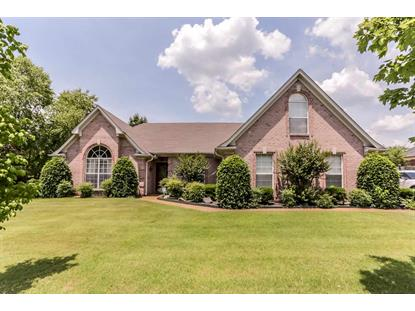 25 BROOKHAVEN , Oakland, TN