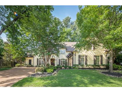 173 IVY GROVE , Collierville, TN