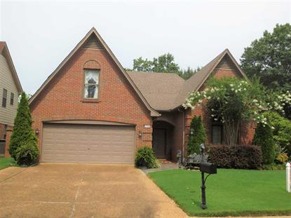 7788 HUNTERS RUN , Germantown, TN