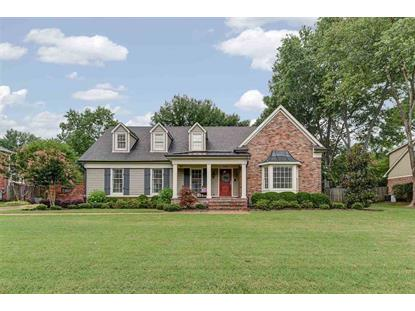 2259 ELDERSLIE , Germantown, TN