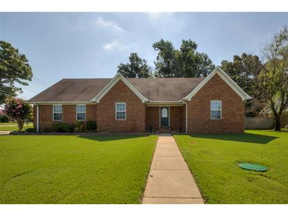 156 FARMER , Atoka, TN