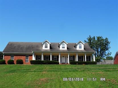 271 MEADOWLAND , Drummonds, TN