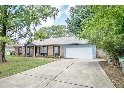 6362 RALEIGH-LAGRANGE , Memphis, TN