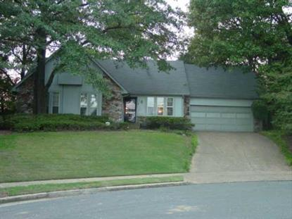 5069 COUNTRY VIEW , Memphis, TN