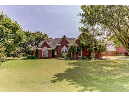 8981 DAISY ELLEN  Bartlett, TN MLS# 10035048