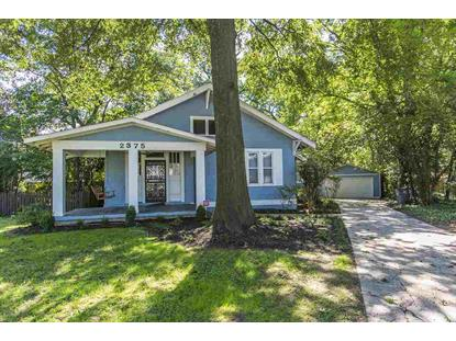 2375 CIRCLE  Memphis, TN MLS# 10036581