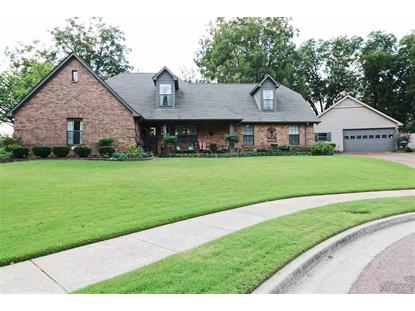 7091 LA CASA  Bartlett, TN MLS# 10037123