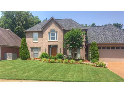 1495 FAR  Cordova, TN MLS# 10037670
