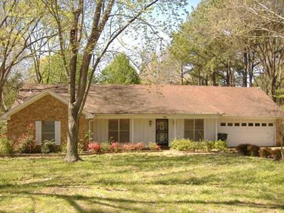 653 PETERSON LAKE , Collierville, TN