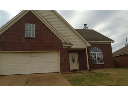 4933 E COPPER VALLEY , Memphis, TN