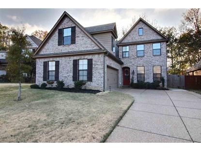 5991 GARRETT VALLEY  Arlington, TN MLS# 10041267