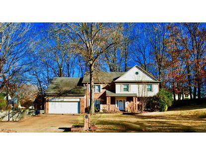 8530 WINDY OAKS  Germantown, TN MLS# 10042408