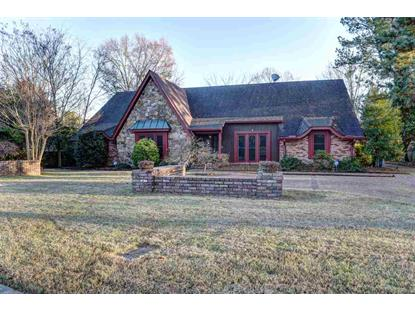 2974 OLE PIKE  Germantown, TN MLS# 10042445