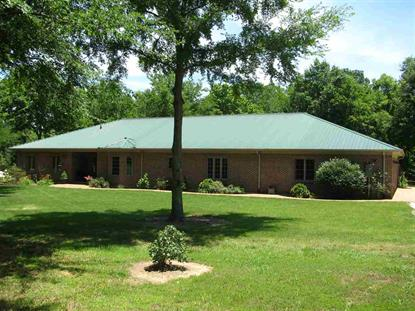2005 KENDRICK  Michie, TN MLS# 10043473