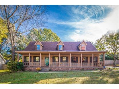 360 GREAT FALLS  Collierville, TN MLS# 10043807