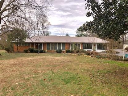 2980 22  Michie, TN MLS# 10043844