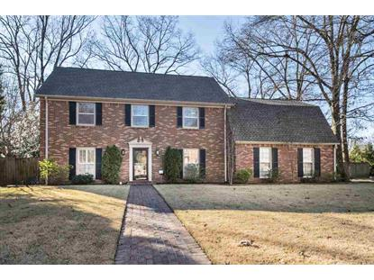 8069 SAVANNAH  Germantown, TN MLS# 10043852