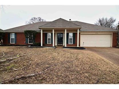 8230 MEADOW VALE  Memphis, TN MLS# 10043913
