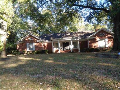 4400 FARONIA  Memphis, TN MLS# 10044084