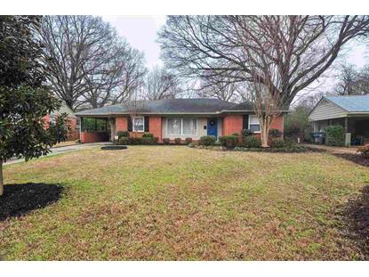4682 CHIP  Memphis, TN MLS# 10044230
