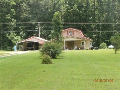 9688 HIGHWAY 22  Michie, TN MLS# 10045383