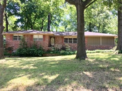 4024 MARY LEE  Memphis, TN MLS# 10056415