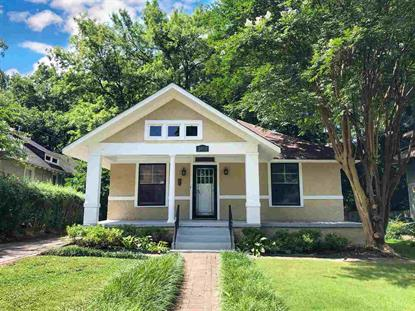 2053 HARBERT  Memphis, TN MLS# 10056502
