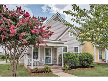 113 LOONEY  Memphis, TN MLS# 10057198