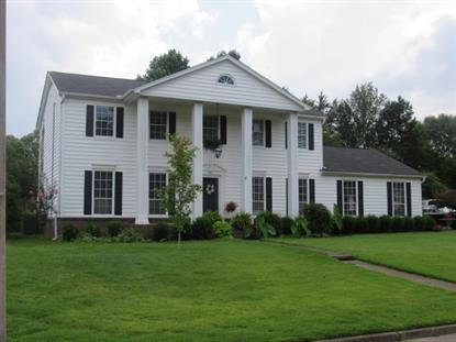 367 E HARPERS FERRY , Collierville, TN