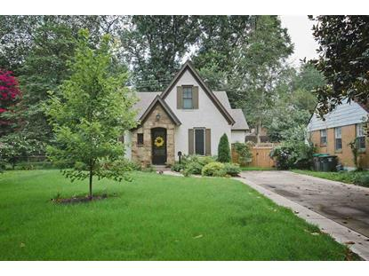 160 S GREER  Memphis, TN MLS# 10057285