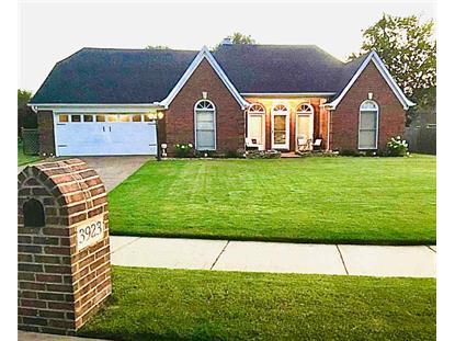 3923 CHELSEA NICOLE , Bartlett, TN