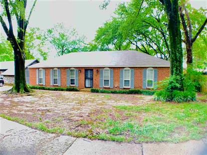3393 KNIGHT  Memphis, TN MLS# 10057447