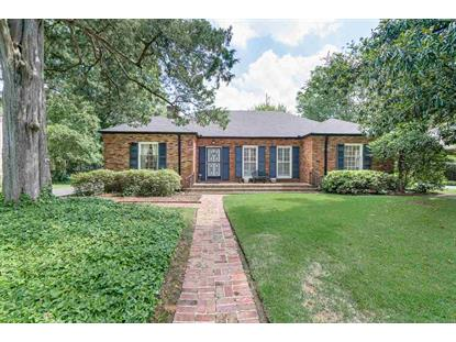 4045 GOODLETT  Memphis, TN MLS# 10057474
