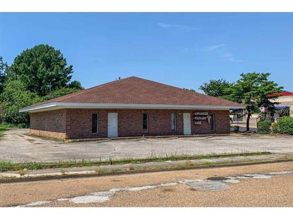 5983 APPLE TREE  Memphis, TN MLS# 10057505
