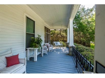 315 KEY CORNER ST Brownsville, TN MLS# 10058700